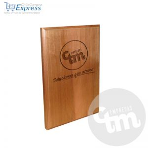 Galvano - Empresas CTM