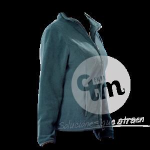 Micropolar Mujer - Empresas CTM