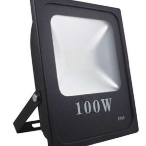 Celex LED Flood Light - Empresas CTM