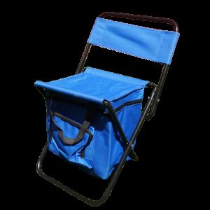 Silla Cooler para Picnic - Empresas CTM
