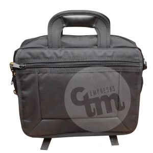 Bolso porta notebook - Empresas CTM