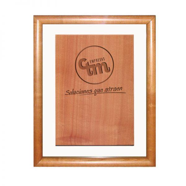 Galvano Fondo de Vidrio - Empresas CTM