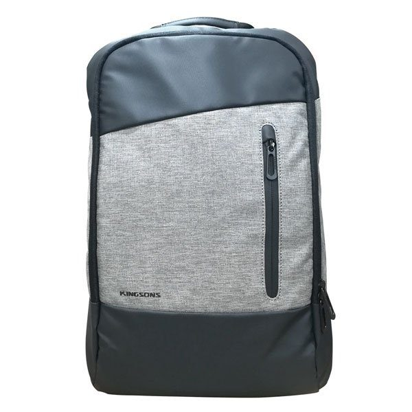 Porta Notebook - Empresas CTM