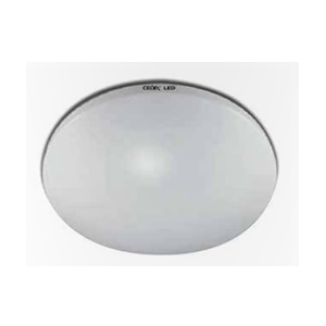 Ceiling Light LED - Empresas CTM
