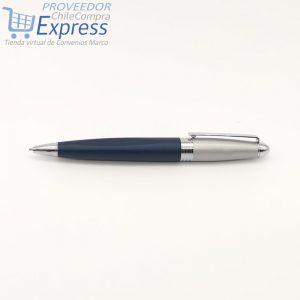 Bolígrafo ejecutivo - Empresas CTM