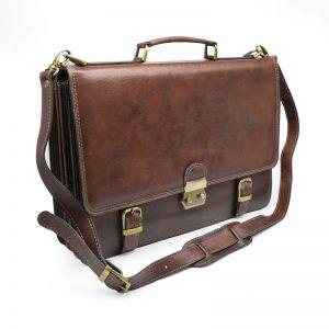 maletín ejecutivo casual 178