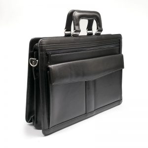 maletín ejecutivo 070
