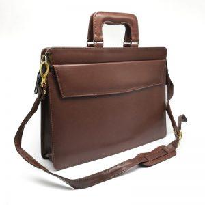 maletín ejecutivo 072
