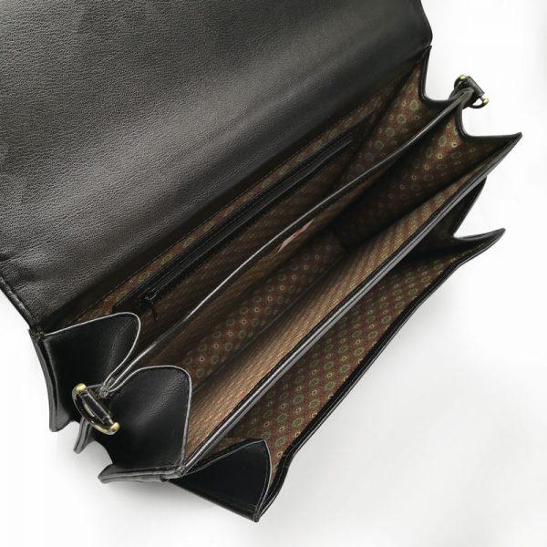maletín ejecutivo 075