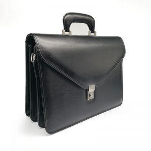 maletín ejecutivo 076