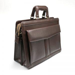 maletín abogado 098