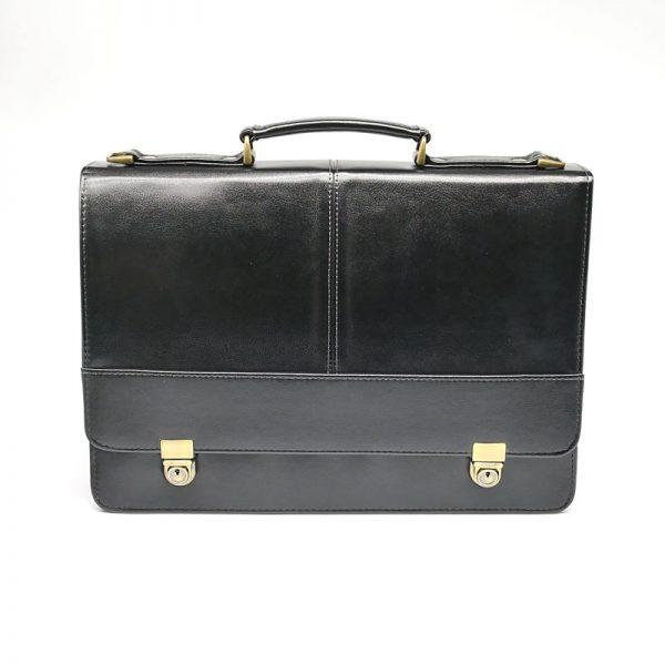 maletín ejecutivo 140