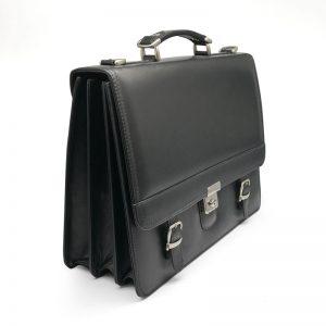 maletín portanotebook 316