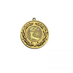 Pack de 50 Medallas de Oro - Empresas CTM