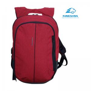 Mochila red adapter