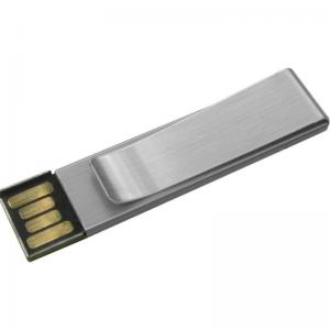pendrive clip - Empresas CTM