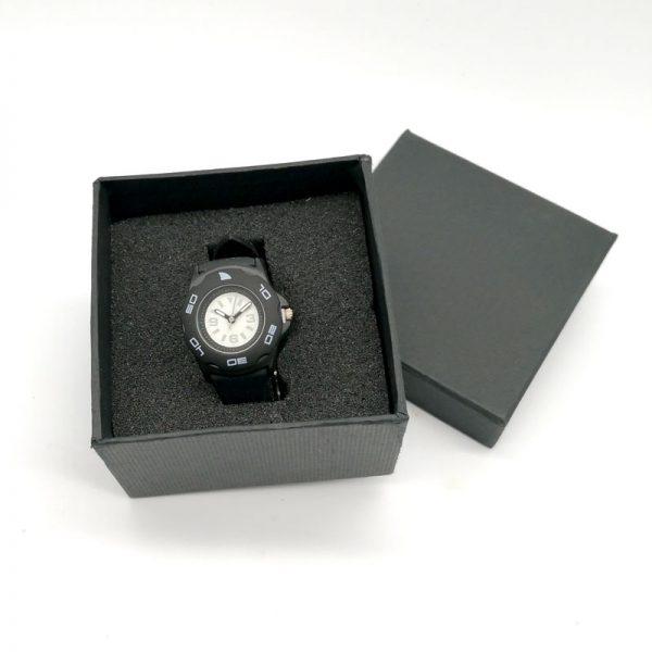 Reloj pulsera deportivo mujer
