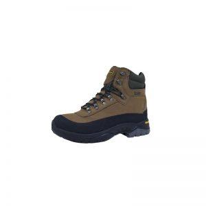 Zapato Deportivo Outdoor BRAKE
