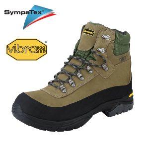 Zapatos para Exteriores - Empresas CTM