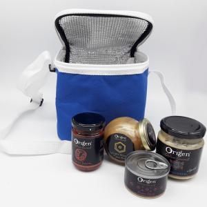 Cooler Gourmet - Empresas CTM