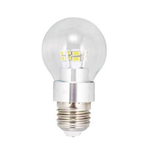 Ampolleta Led - Empresas CTM