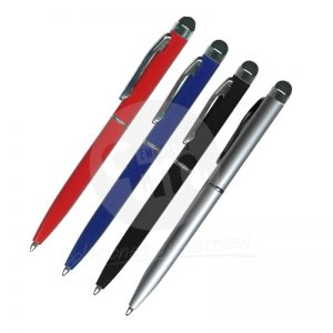 Mini Bolígrafo - Empresas CTM