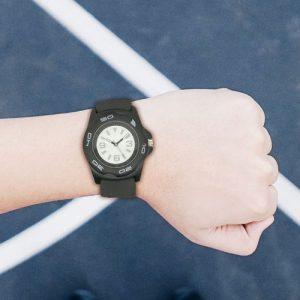Reloj Pulsera Deportivo hombre