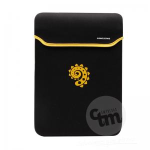 Funda para Notebook - Empresas CTM