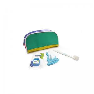 Set Higiene Personal