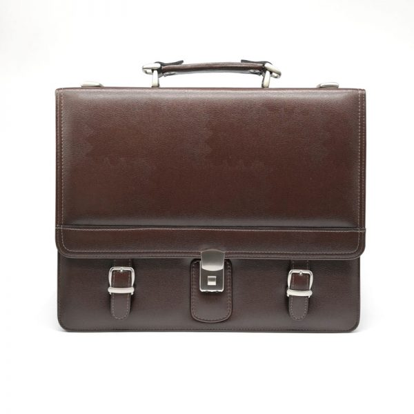 maletín ejecutivo 116 clásico