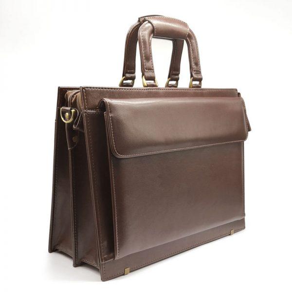 maletín ejecutivo 132