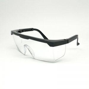 lentes de seguridad - Empresas CTM