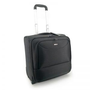 maletín porta notebook Kingsons