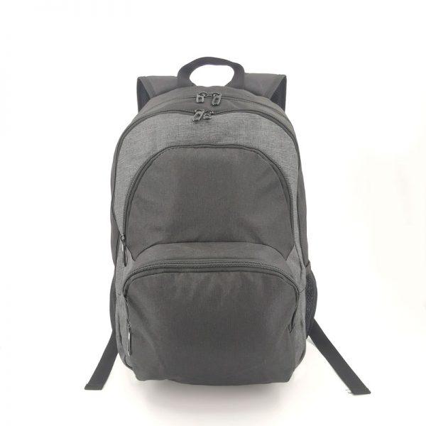 Mochila porta notebook 19BPC negra