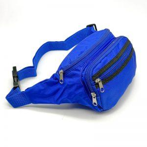 bannao deportivo 002 azulino